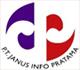 Janus Info Pratama